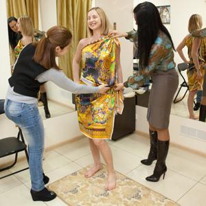 Ателье по пошиву одежды Славгорода