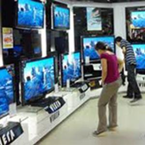 Магазины электроники Славгорода