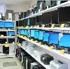 Компьютерные магазины в Славгороде