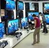 Магазины электроники в Славгороде