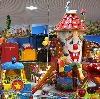 Развлекательные центры в Славгороде