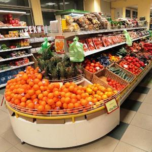 Супермаркеты Славгорода