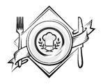 На Яровое! - иконка «ресторан» в Славгороде